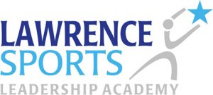 Lawrence Sports Leadership Academy